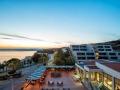 Hotel-Theoxenia-Uranopolis-Atos-Halkidiki-8