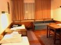 JAT apartmani Kopoanik, Hotel JAT Kopaonik (10)