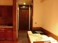 JAT apartmani Kopoanik, Hotel JAT Kopaonik (13)