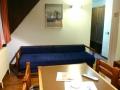 JAT apartmani Kopoanik, Hotel JAT Kopaonik (15)