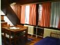 JAT apartmani Kopoanik, Hotel JAT Kopaonik (16)