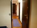 JAT apartmani Kopoanik, Hotel JAT Kopaonik (18)