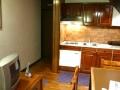 JAT apartmani Kopoanik, Hotel JAT Kopaonik (19)