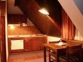 JAT apartmani Kopoanik, Hotel JAT Kopaonik (3)