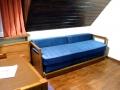 JAT apartmani Kopoanik, Hotel JAT Kopaonik (5)