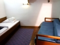 JAT apartmani Kopoanik, Hotel JAT Kopaonik (7)