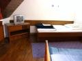 JAT apartmani Kopoanik, Hotel JAT Kopaonik (8)
