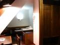 JAT apartmani Kopoanik, Hotel JAT Kopaonik (9)