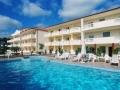 vila-korali-1-pefkohori-letovanje-halkidiki-hoteli-apartmani-dream-turs (1)