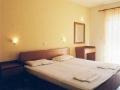 vila-korali-1-pefkohori-letovanje-halkidiki-hoteli-apartmani-dream-turs (10)