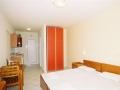 vila-korali-1-pefkohori-letovanje-halkidiki-hoteli-apartmani-dream-turs (11)