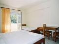 vila-korali-1-pefkohori-letovanje-halkidiki-hoteli-apartmani-dream-turs (12)