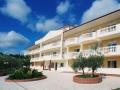 vila-korali-1-pefkohori-letovanje-halkidiki-hoteli-apartmani-dream-turs (2)