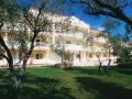 vila-korali-1-pefkohori-letovanje-halkidiki-hoteli-apartmani-dream-turs (3)