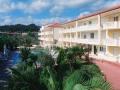 vila-korali-1-pefkohori-letovanje-halkidiki-hoteli-apartmani-dream-turs (4)