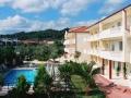 vila-korali-1-pefkohori-letovanje-halkidiki-hoteli-apartmani-dream-turs (5)