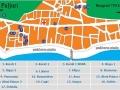 vila-korali-1-pefkohori-letovanje-halkidiki-hoteli-apartmani-dream-turs (6)
