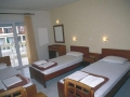 vila-korali-1-pefkohori-letovanje-halkidiki-hoteli-apartmani-dream-turs (8)