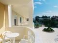 vila-korali-1-pefkohori-letovanje-halkidiki-hoteli-apartmani-dream-turs (9)