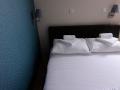 Hotel Kraljevi Cardaci Kopaonik (15)