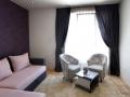 Hotel Kraljevi Cardaci Kopaonik (25)