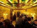 Hotel Kraljevi Cardaci Kopaonik (3)