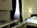 Hotel Kraljevi Cardaci Kopaonik (8)