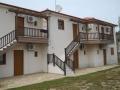 vila-karajanis-neos-marmaras-letovanje-apartmani-smestaj-neos-marmaras-sitonija (4)
