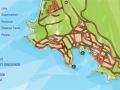 vila-karajanis-neos-marmaras-letovanje-apartmani-smestaj-neos-marmaras-sitonija (5)