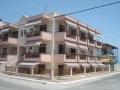 Vila Ostraco Sarti Halkidiki (1)