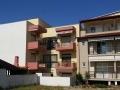 Vila Ostraco Sarti Halkidiki (11)