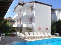 Philoxenia Inn Tasos Limenas Hoteli sa bazenom (1)