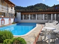 Philoxenia Inn Tasos Limenas Hoteli sa bazenom (3)