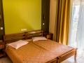 Philoxenia Inn Tasos Limenas Hoteli sa bazenom (4)