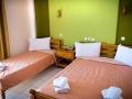 Philoxenia Inn Tasos Limenas Hoteli sa bazenom (5)