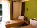 Philoxenia Inn Tasos Limenas Hoteli sa bazenom (6)