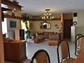Philoxenia Inn Tasos Limenas Hoteli sa bazenom (8)