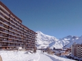 rezidencija-bec-rouge-le-lac-francuska-skijanje (1)
