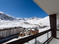 rezidencija-bec-rouge-le-lac-francuska-skijanje (2)