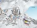rezidencija-bec-rouge-le-lac-francuska-skijanje (3)