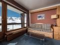 rezidencija-bec-rouge-le-lac-francuska-skijanje (5)