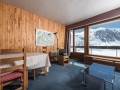 rezidencija-bec-rouge-le-lac-francuska-skijanje (6)