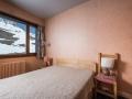 rezidencija-bec-rouge-le-lac-francuska-skijanje (8)