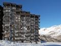 Rezidencija Home Club francuska zimovanje (2)