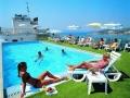 Hotel Surtel, Kusadasi, Turska