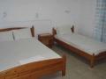 Vila Katerina 2 Asprovalta Apartmani za letovanje (15)