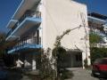 Vila Katerina 2 Asprovalta Apartmani za letovanje (3)
