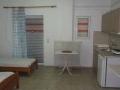 Vila Katerina 2 Asprovalta Apartmani za letovanje (6)