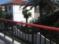 Vila Katerina 2 Asprovalta Apartmani za letovanje (8)