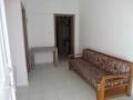 Vila Adam 1 Polihrono Apartmani (14)